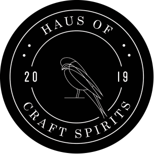 Haus of Craft Spirits